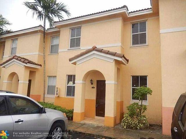 8031 w 36th ave apt 5 hialeah fl 33018 home for sale
