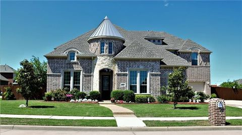 Photo of 5605 Burlwood Estates Dr, Sachse, TX 75048
