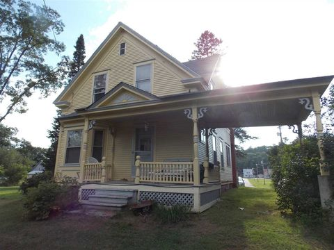 Singles in ryegate vt Ryegate VT Homes for Sale, Upper Valley Real Estate - Martha Diebold