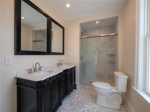S Braddock Ave Pittsburgh PA Realtorcom - Bathroom stores in pittsburgh pa
