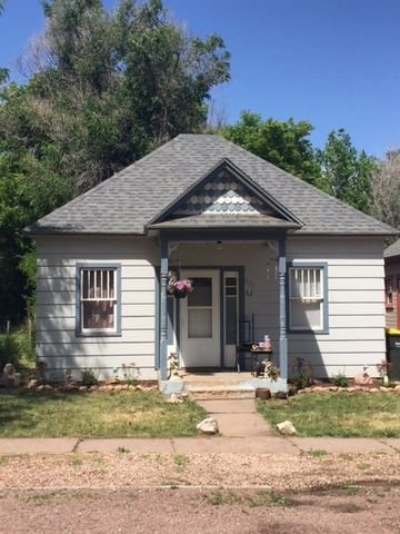 page 14 canon city co real estate homes for sale