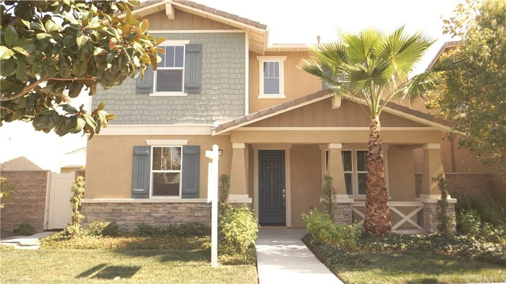 14439 Haverford Ave, Chino, CA 91710