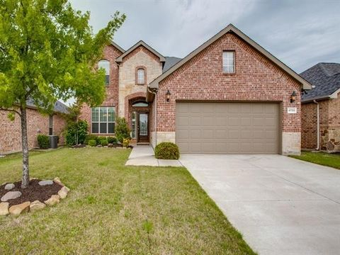 4700 Coney Island Dr, Frisco, TX 75036