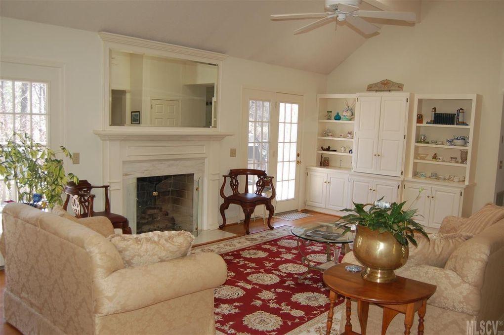 Awe Inspiring 530 Tremont Park Dr Se Lenoir Nc 28645 Uwap Interior Chair Design Uwaporg