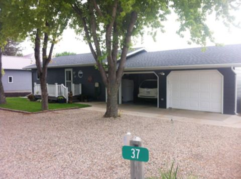 Photo of 37 Northern Rd, Lake Andes, SD 57356