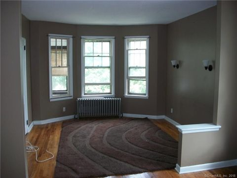 amity new haven ct apartments for rent