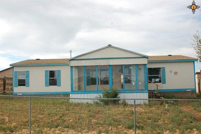 Las Vegas New Mexico Rental Homes