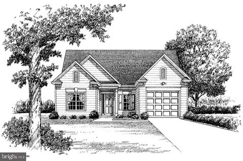 Photo of 358 Ashby Commons Dr, Easton, MD 21601