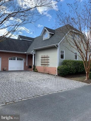 Photo Of 28717 Hedges Pl Easton Md 21601 House For Rent