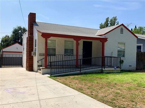 Photo of 6251 Citrus Ave, Whittier, CA 90601