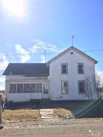 701 North St, Pleasant Plain, IA 52540