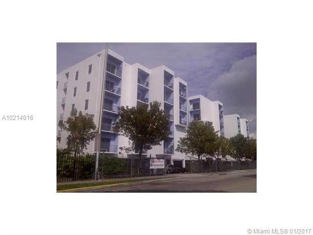 4550 W 16th Ave Apt 305 Hialeah Fl 33012 Realtor Com 174