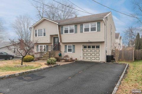 51 Midvale Ave, Par Troy Hills Township, NJ 07034