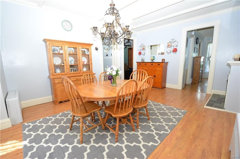 1124 State St, Watertown, NY 13601 - realtor.com®