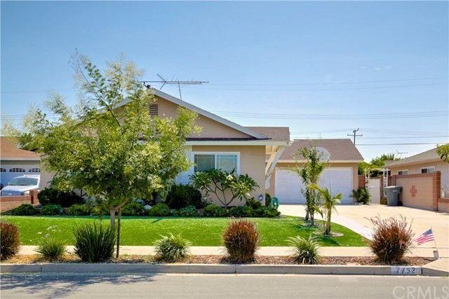 7452 Ridgeway Dr, Buena Park, CA 90620