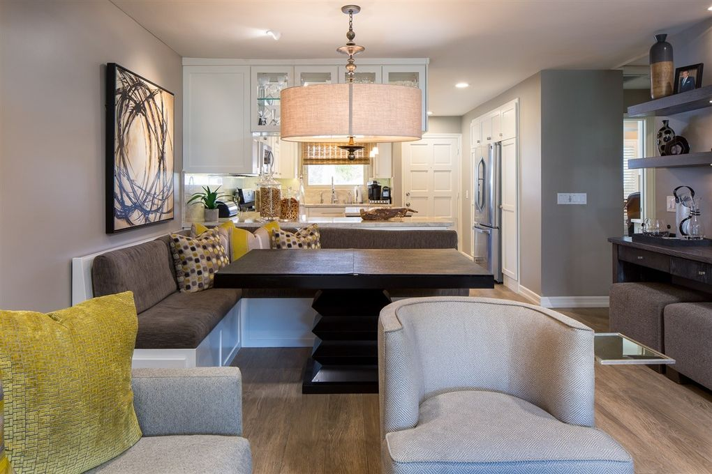 1747 Belle Meade Rd, Encinitas, CA 92024
