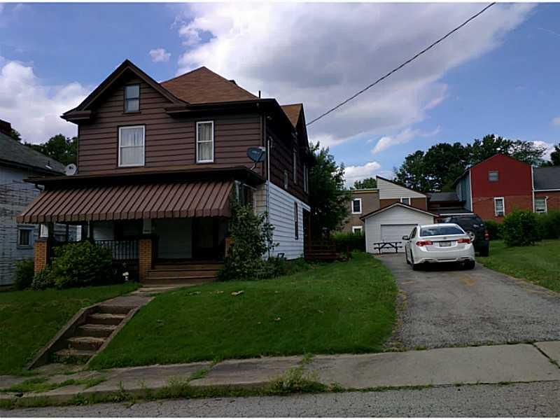 connellsville senior singles Connellsville apartments: search for apartments and houses for rent near connellsville, pa view listings for currently available properties.