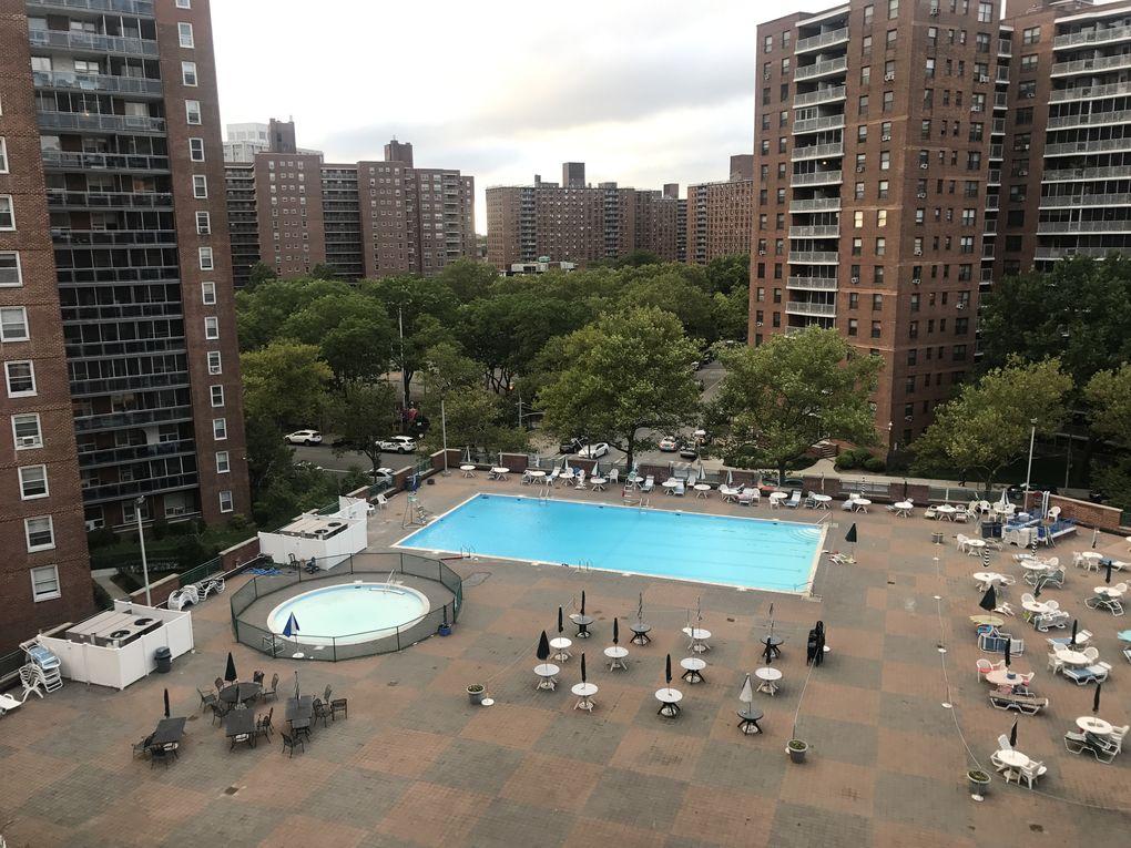 98 05 63rd Rd Unit 7 F, Queens, NY 11374