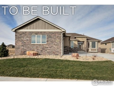 6055 Crooked Stick Dr Windsor CO 80550