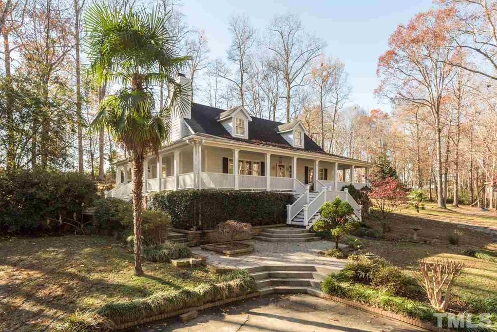 Willow Acres Estate Property For Sale