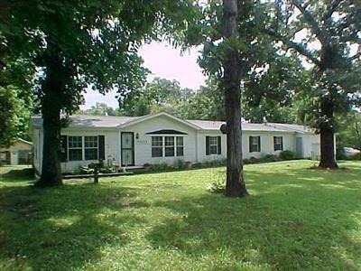 14337 Morse St, Cedar Lake, IN 46303