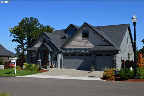 Photo of 5808 Nw 151st Dr, Vancouver, WA 98685