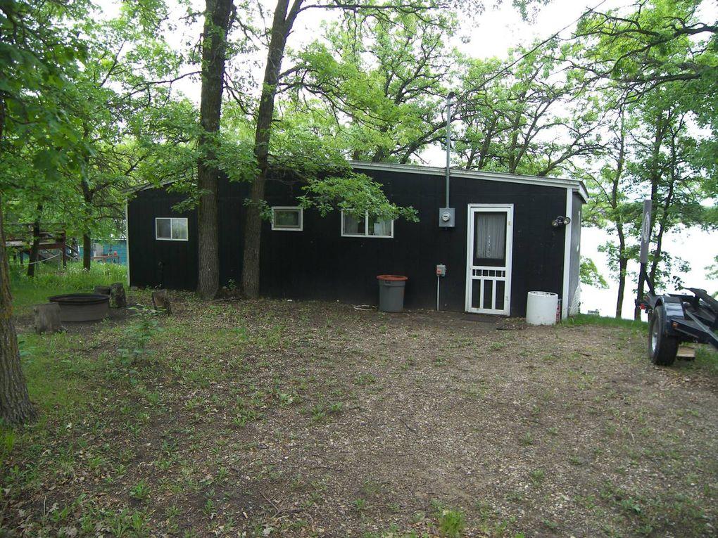 1025 Lake Metigoshe Park Bottineau, ND 58318