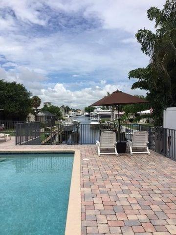 2035 S Waterway Dr, North Palm Beach, FL 33408