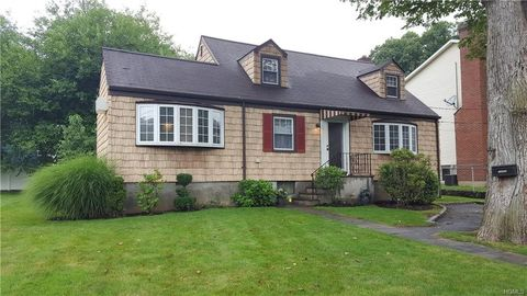 Photo of 25 Stanley Ave, Hastings On Hudson, NY 10706
