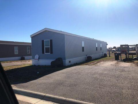 Trenton Nd Mobile Manufactured Homes For Sale Realtor Com
