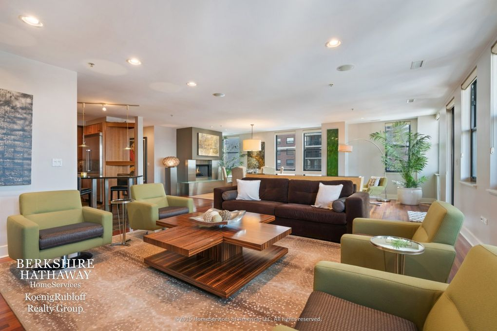 dearborn homes apartments chicago best apartment 2018