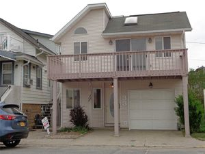 Long Beach Ny West End Homes For Sale