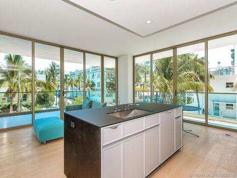 Photo of 300 Collins Ave Unit 2 E, Miami Beach, FL 33139