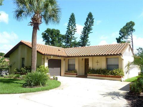 Pleasant Doctor Phillips Orlando Fl Real Estate Homes For Sale Home Interior And Landscaping Ponolsignezvosmurscom