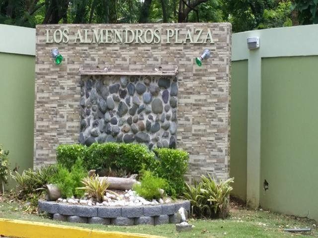 701 Cond Los Almendros Plz Unit 204, San Juan, PR 00924