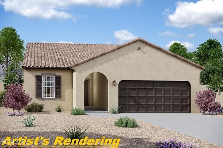 2683 E Renegade Trl, San Tan Valley, AZ 85143