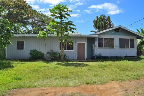 Photo of 4174 Waipua St, Kilauea, HI 96754