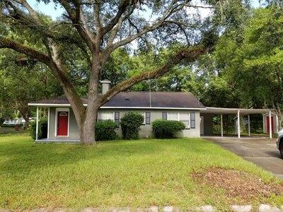 Michelle Dinkins - OCALA, FL Real Estate Agent - realtor com®