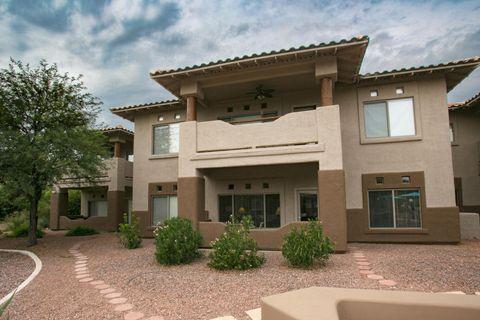 655 W Vistoso Highlands Dr Apt 162, Oro Valley, AZ 85755