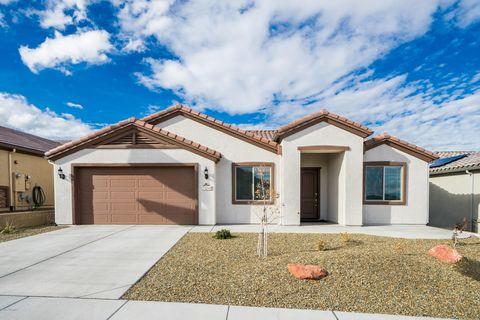 2324 Gold Rush Ln, Cottonwood, AZ 86326