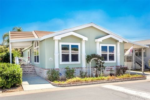 5815 E La Palma Ave Anaheim Hills CA 92807