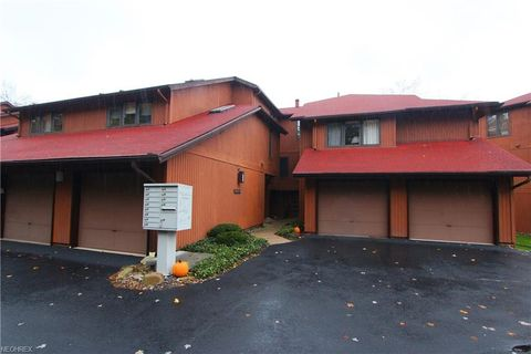 25076 Mill River Rd, Olmsted Falls, OH 44138
