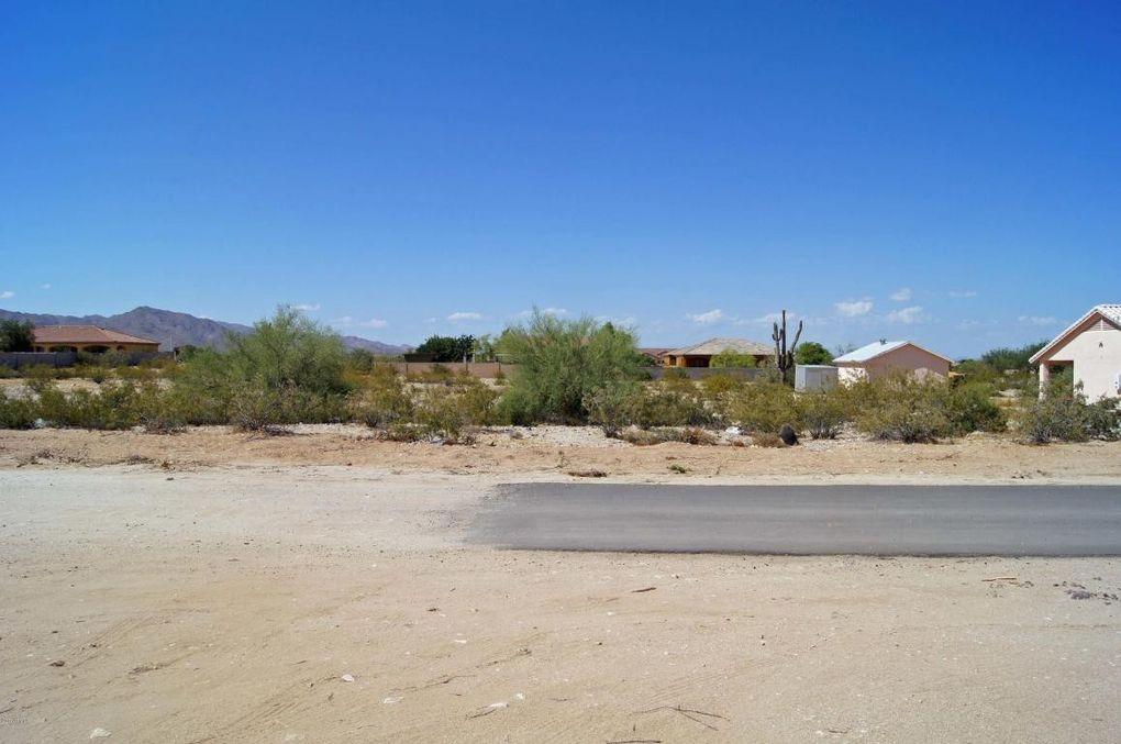 19612 W Colter St Litchfield Park, AZ 85340