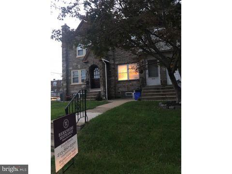 mayfair philadelphia pa real estate homes for sale