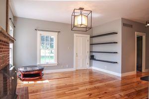 9882 S St Rt # 48, Hamilton Township, OH 45140 - Bedroom