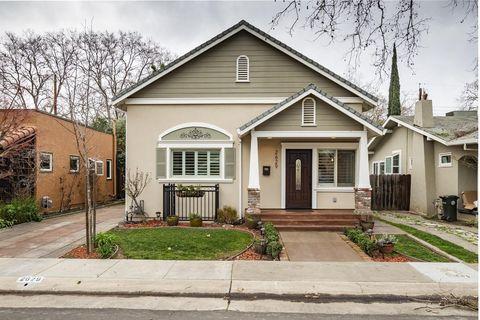 Photo of 2629 Harkness St, Sacramento, CA 95818