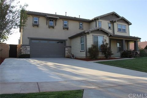 Corona Ca Real Estate Corona Homes For Sale Realtor Com 174