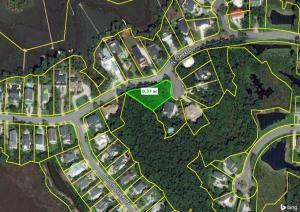 2250 Crab Creek Ct, Mount Pleasant, SC 29466
