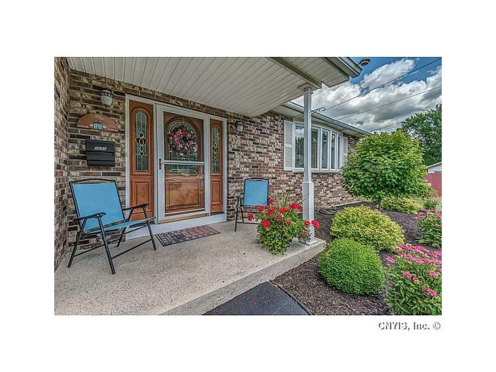 7685 Villa Maria North Syracuse NY 13212 realtorcom