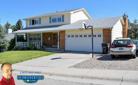 casper wy real estate casper homes for sale realtor com rh realtor com